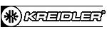 Kreidler