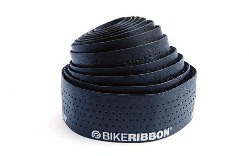 Bike Ribbon Eolo Soft Stuur Tape - Zwart