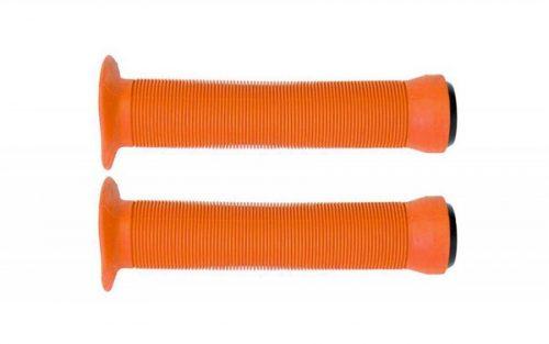 Black-Ops Handvaten - Oranje