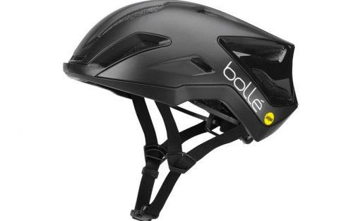 Bollé Exo MIPS Helm - Zwart