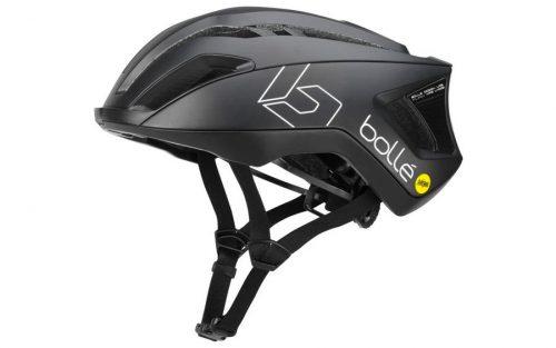 Bollé Furo MIPS Helm - Zwart