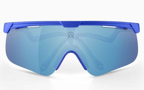 Bril Alba Optics Delta Aqua - VZUM Cielo