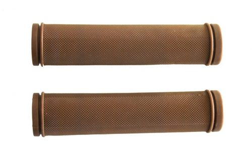 Clarks Stuur handvaten - bruin