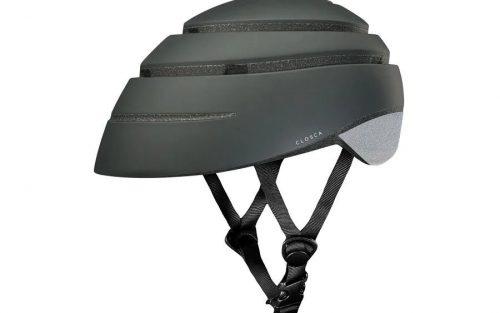 Closca Loop Folding Helm - Reflective