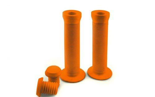 Csepel Bongo Handvaten - Oranje
