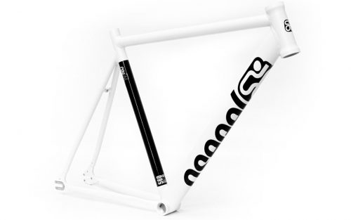 Csepel Royal Alu Frame - Matwit