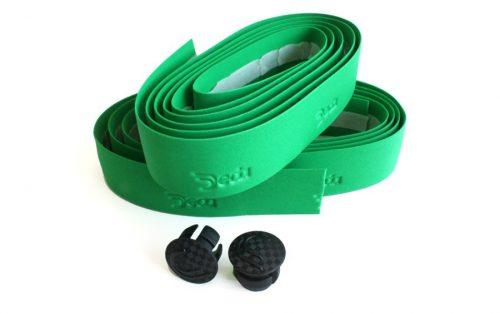 Deda Stuurtape - Kawa Groen