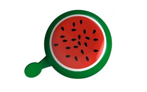 Dingdong Fietsbel - Watermelon Big