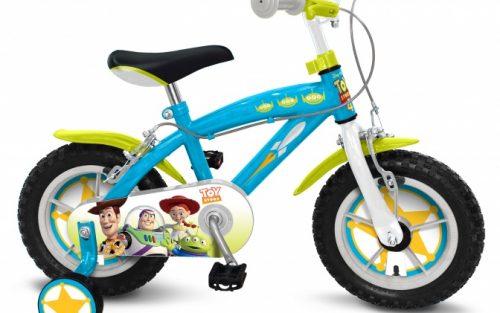Disney - Toy Story 14 Inch 23