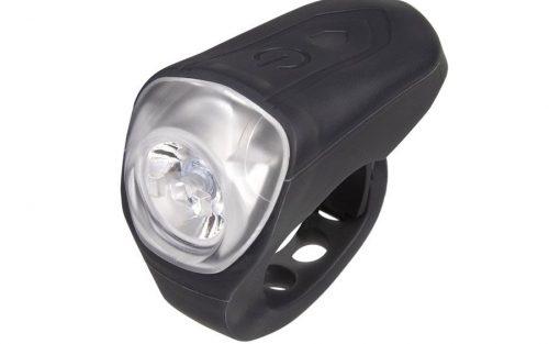 Eltin 35 USB Voor Fietslamp