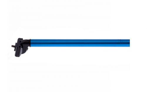 FK 25.4mm Zadelpen - Blauw