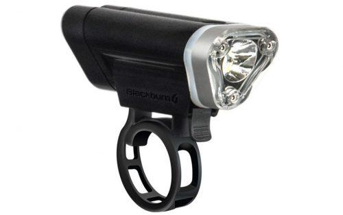Fietslamp Blackburn Kit Voor Local 75