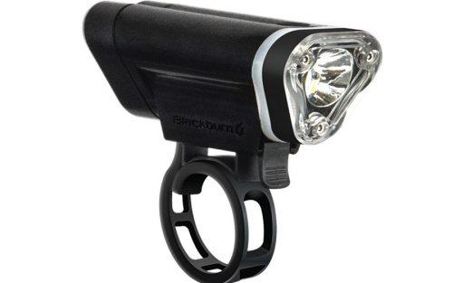 Fietslamp Blackburn Voor Local 50