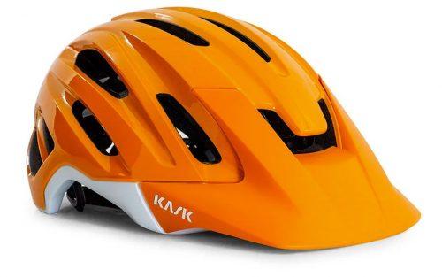 Kask Caipi Helm - Oranje