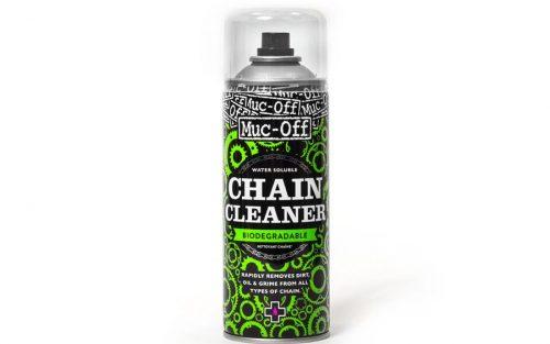 Kettingreiniger Muc-Off Bio Chain Cleaner