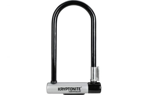 Kryptonite Kryptolok STD Slot