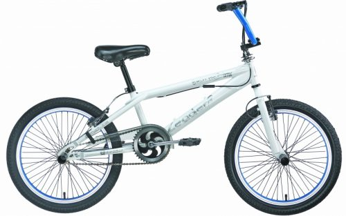 Leader - Brother-g 20 Inch 31 Cm Unisex V-brakes Wit