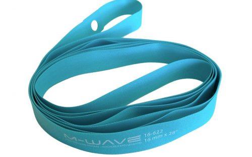 M-Wave Velglint
