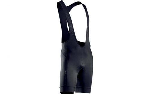 Northwave Force 2 Fietsbroek - Zwart