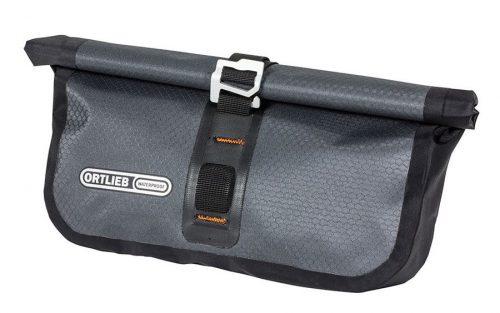 Ortlieb Accessory-Pack Tas - 3