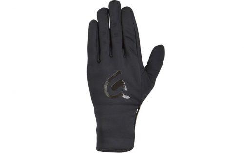 Pissei Ciclone Handschoenen - Zwart