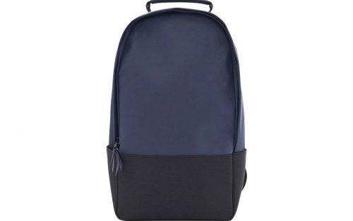 Rains City Backpack Rugzak - Blauw