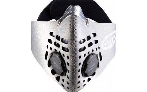 Respro Nitesight Masker - Reflecterende