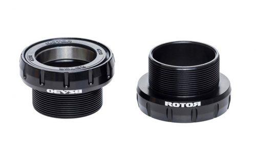 Rotor Track BSA30 Bottom Bracket Cups