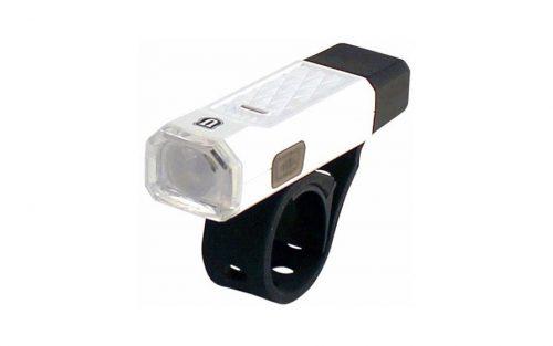USB Union 100 Li-ion Light - Wit