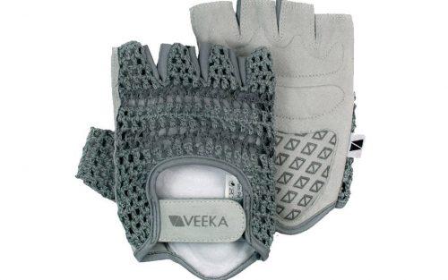 Veeka 1980 RFLTV handschoenen
