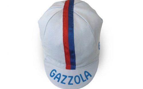 Vintage Gazzola Fietspet