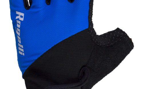 Wielerhandschoen Ducor Blauw