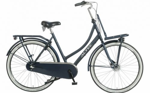 Altec Retro 28 inch Transportfiets 57cm