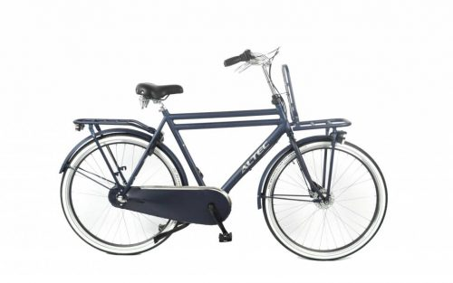 Altec Retro 28 inch Transportfiets 58cm