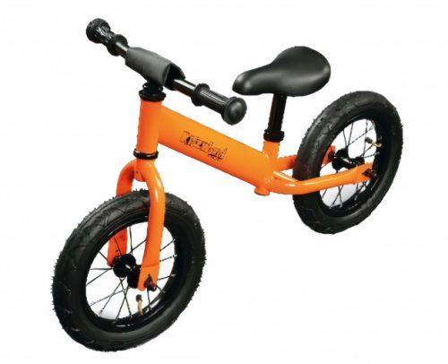 Beta - Loopfiets 9548kb 12 Inch Junior Oranje