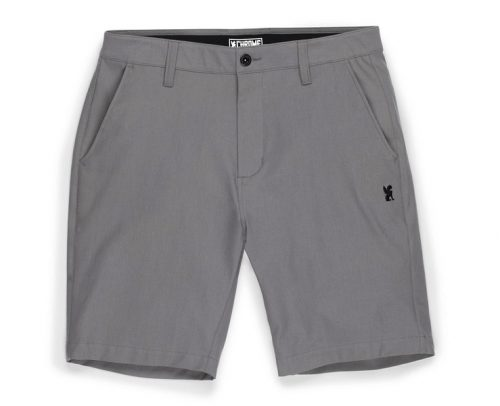 Chrome Industries Seneca fietsshorts - Castle Rock