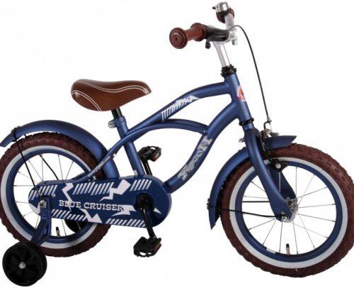 Yipeeh - Blue Cruiser 14 Inch 23