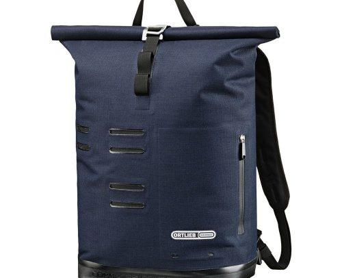 Ortlieb Commuter Daypack Urban Ink 27L